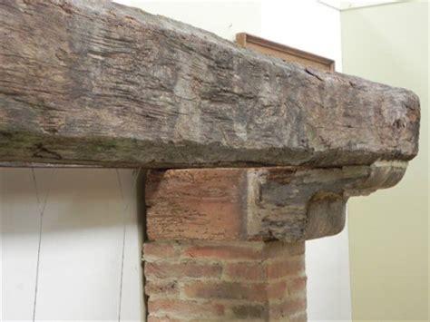 camini antichi toscani camini in legno antichi installazione climatizzatore