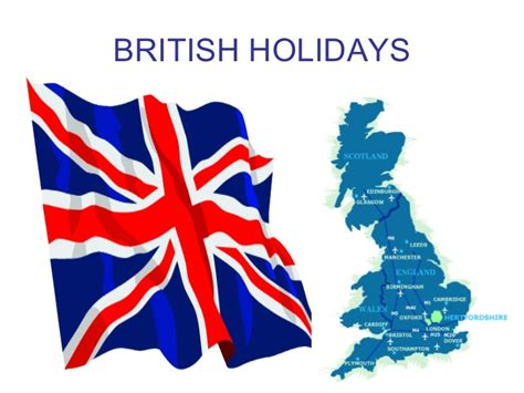 holidays and customs