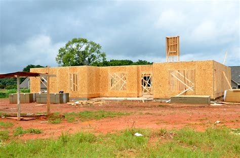 average cost to build a house yourself free construction cost estimator is it cheaper to buy land