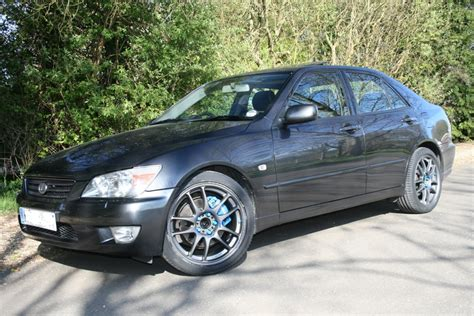 lexus is200 modifications work cr is200 modifications tuning lexus owners club
