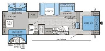 unique travel trailer floor plans travel home plans ideas 16 travel trailer floor plans modern home design and