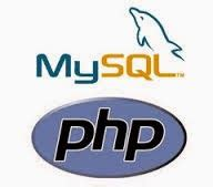 membuat tabel dengan mysql talentsecret tech coding tutorial create read update delete crud