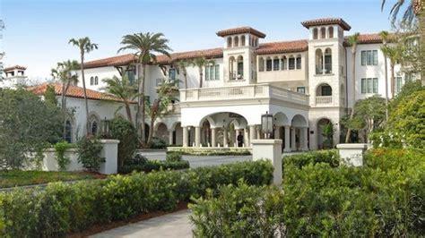 sea island homes and land the cloister sea island ga 2018 hotel review family