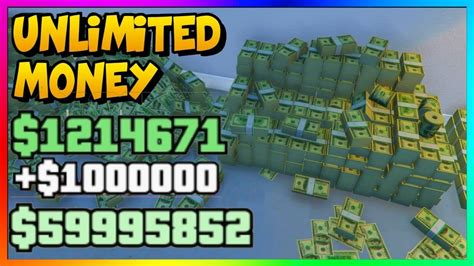 Best Ways To Make Money In Gta 5 Online - quickest way to make money in gta 5 online ps4 howsto co