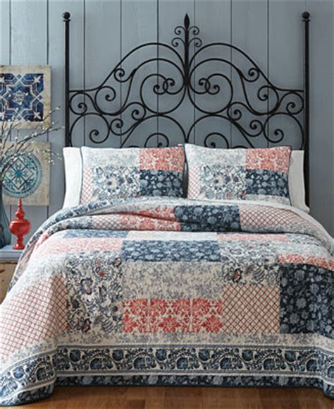 macys bedding quilts jessica simpson jodie king quilt quilts bedspreads