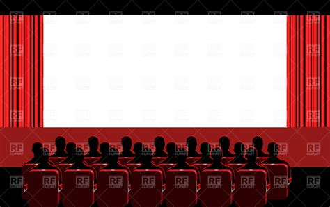 theater clip theater clipart for free 101 clip