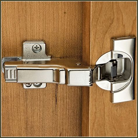 hidden hinges for framed cabinets hidden cabinet hinges no bore drawings of face frame and