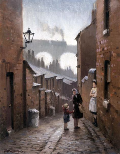 rob artwork for sale paintings for sale by artist rob rowland gra