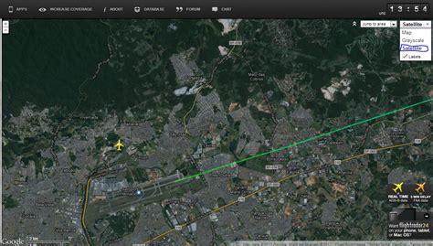 imagenes de venezuela por satelite en vivo acompanhe todos os voos ao redor do mundo em tempo real