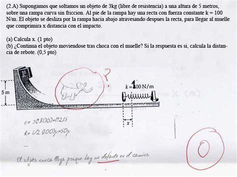 preguntas graciosas de matematicas ex 225 menes contestaciones graciosas y fallos garrafales 1