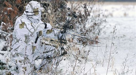 snow realtree ap pictures to pin on pinterest tattooskid