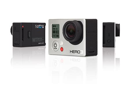 gopro white 301 moved permanently