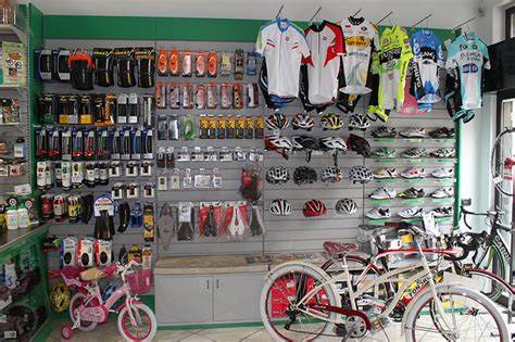 negozi arredamento varese negozi arredamento varese arredamento negozi di