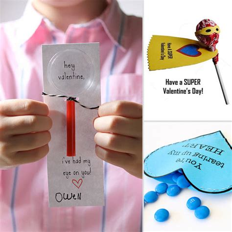 valentines gift for boy gift for boys image search results
