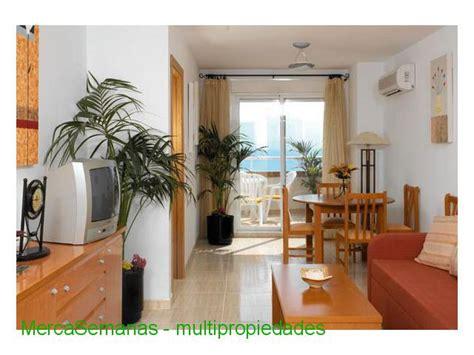 apartamentos marina dor alquiler vacaciones apartamentos el cano marina d or oropesa del mar