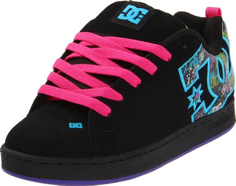 cheap womens skate shoes best resources and deals