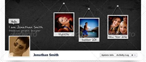 design cover fb designer facebook covers for creative people entheos