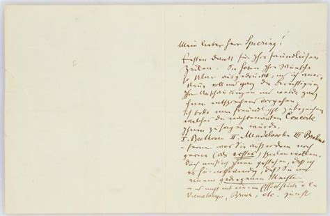 Merit Justification Letter mahler letters the current