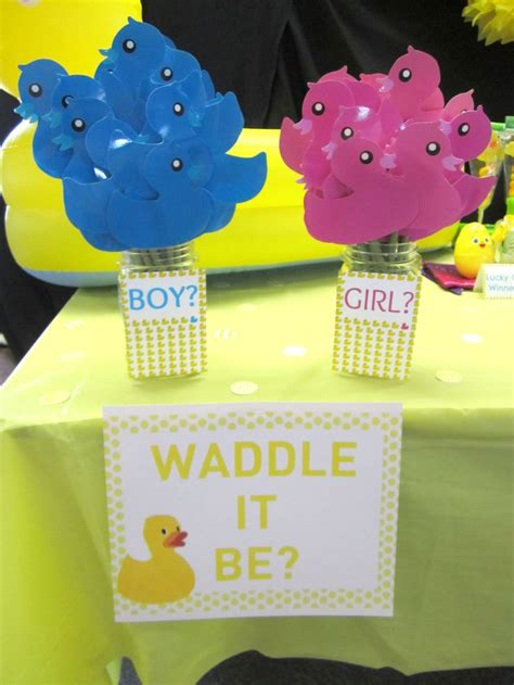 baby themed rubber sts 39 best images about rubber duck theme baby shower on