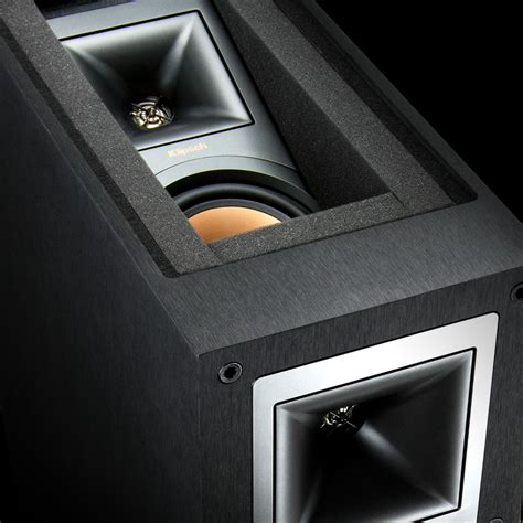 advancements in home theater audio birmingham whole dolby atmos speakers klipsch 174