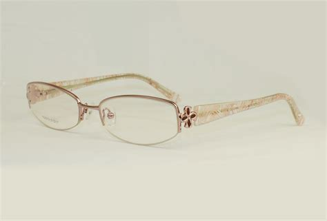 cheap eyeglass frames 7d46