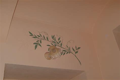 disegni su muri interni disegni pareti interne finitura decorativa per pareti