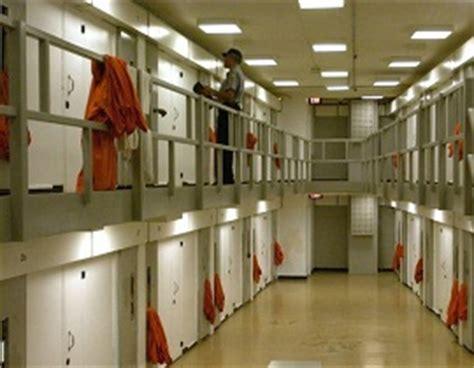 Dc Inmate Search Washington D C Inmate Search Inmate Locator
