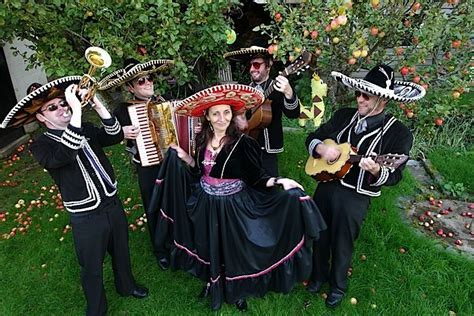 17 Best images about Mariachi Bands on Pinterest