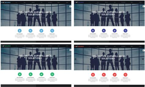 joomla template styles at secursy free security services joomla template age