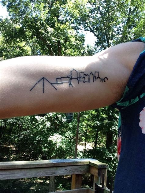 memphis tattoos best 25 ideas on cool
