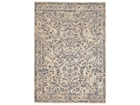 feizy rugs feizy fiona rectangular gray area rug fz3275fgray