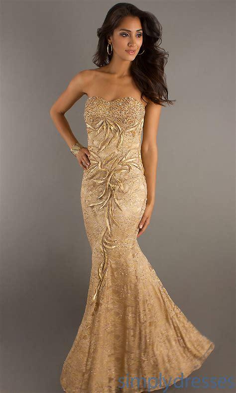 Choice Dress black gold formal dresses choice 2017 always fashion