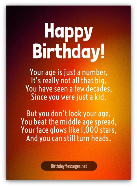 pictures on birthday verses for women short love quotes