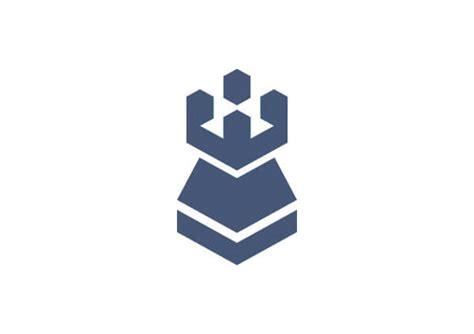 logo design free download jpg free logos ping design