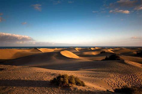 gran canaria turisti per caso gran canaria maspalomas dune viaggi vacanze e