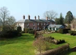 bucklebury manor royalty kate middleton s family home in bucklebury berkshire