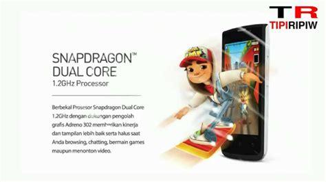 For Smartfren Andromax Max C3 Batterybaterebatre review smartfren andromax c3