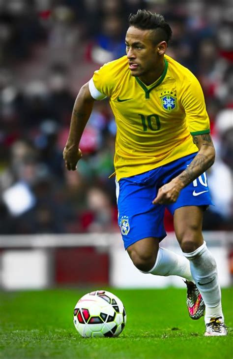 neymar biography in french 880 best just sports images on pinterest bicycles