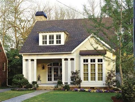 Colors For Small Home 4 Colors Choice For Small Home Exterior Home Decor Report