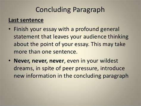 Leadership Qualities Essay by Essays On Leadership Qualities Opt For Best Research Paper Writing Service