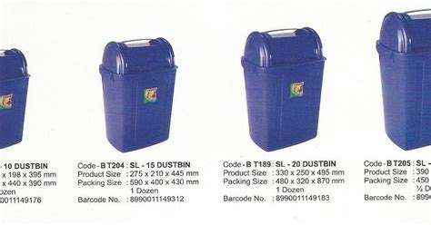 Tempat Sendok Plastik Maspion selatan jaya distributor barang plastik furnitur surabaya