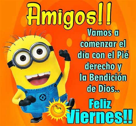Imagenes Mensajes Viernes | imagenes con mensajes de viernes hoymusicagratis com