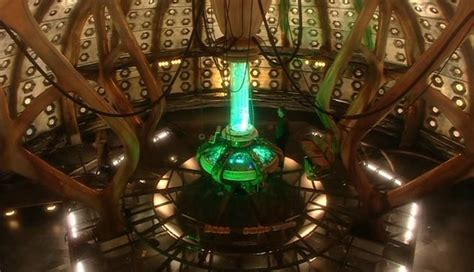 the tardis images inside the tardis wallpaper and