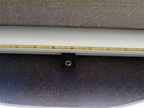 Rv Patio Accessories Camco Rv Fabric Light Holders Qty 7 Camco Patio