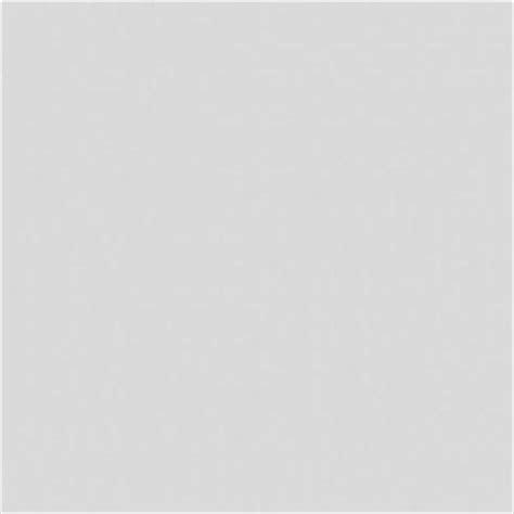 light gray with no undertones graytint 1611 by benjamin contemporary paints