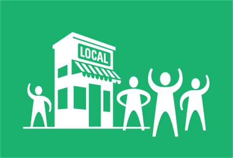 how to a local how to target local customers for your business