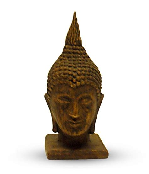 earth home decor earth home decor buddha head buy earth home decor buddha