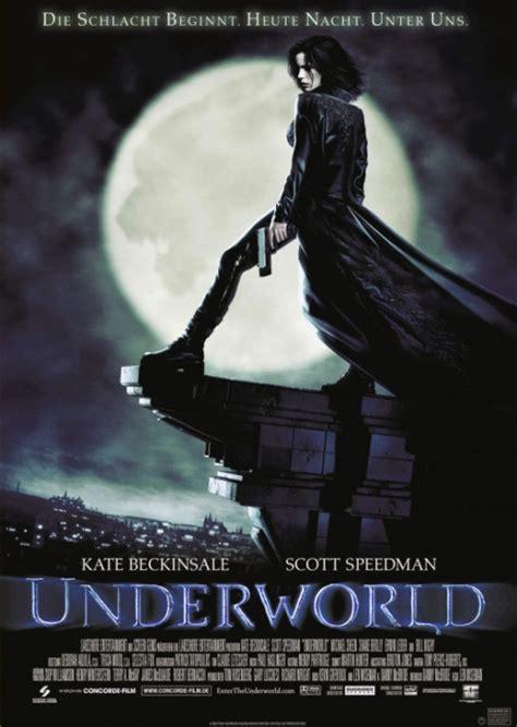 underworld film besetzung underworld film 2003 filmstarts de