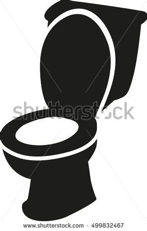 toilet stock images royalty free images vectors hanslodge cliparts toilet seat stock images royalty free images vectors