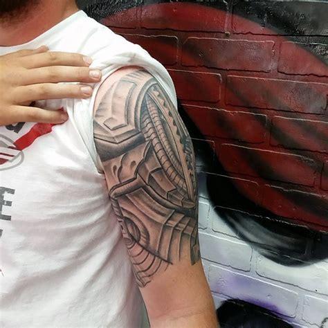biomechanical tattoo history 150 creative biomechanical tattoo designs 2017 collection
